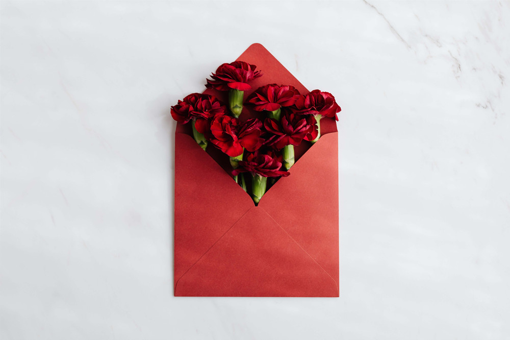 valentines gifts for mom